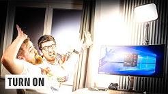Perfektes Licht zum Streamen? Elgato Key Light im Hands-On