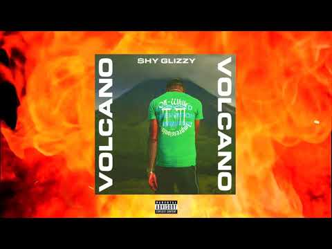 shy-glizzy---volcano-[official-audio]