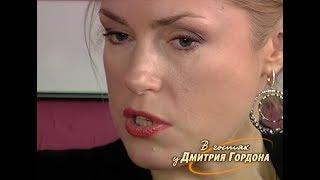Шукшина об актерском таланте своей матери Лидии Федосеевой-Шукшиной