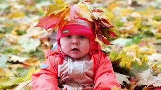 Что делать чтобы ребенок не заболел осенью