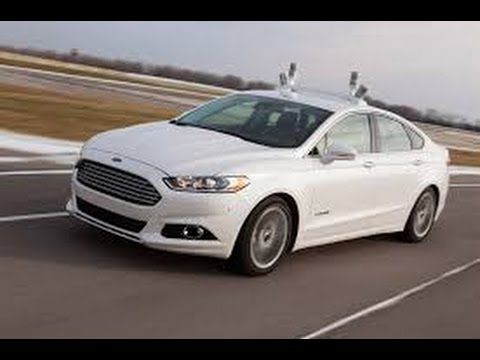best new car 2015 ford fusion hybrid performance. Black Bedroom Furniture Sets. Home Design Ideas