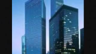 LA CHICA DE CHICAGO