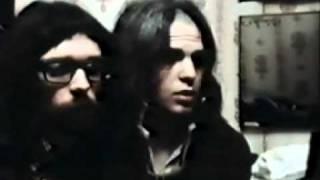 Genesis - Live au Bataclan 1973
