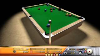Let's Play Bankshot Billiards 2 - Part 2