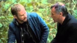 Код 100  сериал 2015  Трейлер №2 (сезон 1) –  The Hundred Code treyler