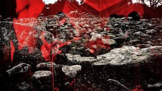 Elepharmers  - Cannibal Supernova (official video)