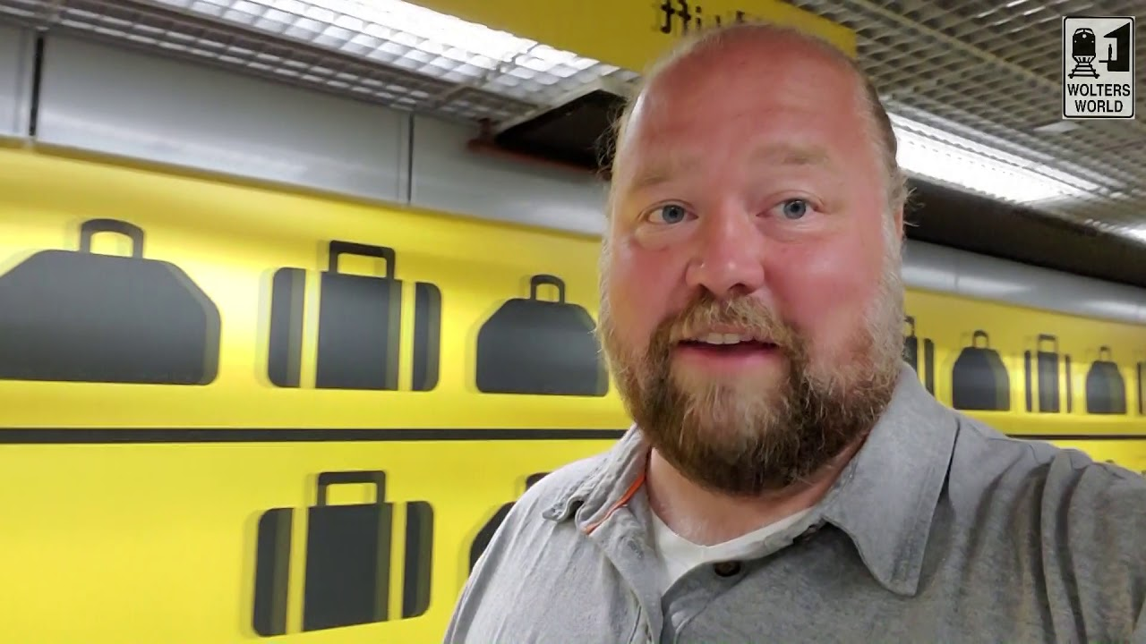 Luggage Lockers Amsterdam.Baggage Storage In Amsterdam Schiphol Airport What To Know