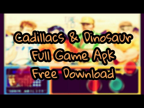 mustafa game free download for mobile