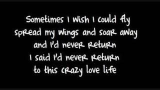 Dj Fizzy D - Spread My Wings (with lyrics)