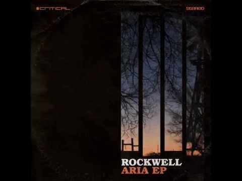 Rockwell - Noir (Ulterior Motive Remix)