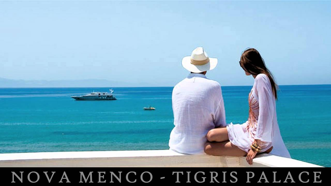 nova-menco-tigris-palace-guitar-only