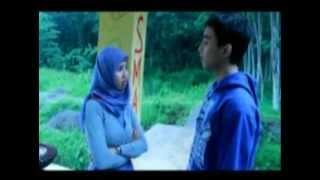 Coklat - Drama (by: Pecandu Kata)