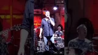 Blake Shelton - Ole Red Tishomingo (09.29.2017) [HoYeahPeggy]