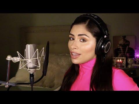 Nicki Minaj – MEGATRON challenge by Alus