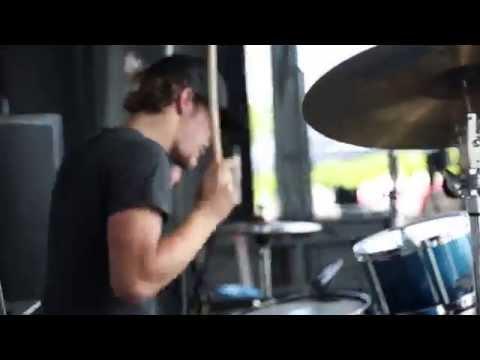 Tucker Beathard // CMA Fest