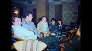 Dunaújváros 1983.
