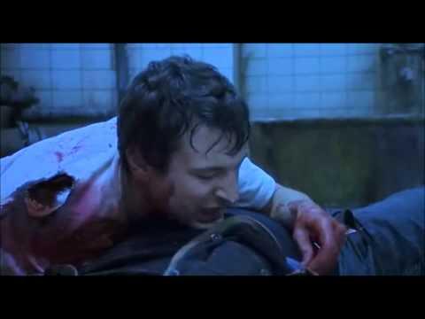 Saw - The Final Scene [HD]