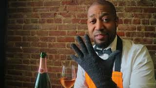The Wine Stylings Minute: Pronounce Veuve Clicquot
