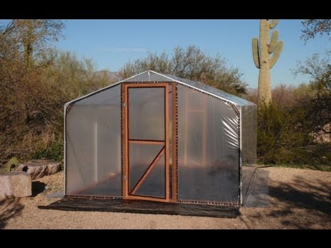 build-a-better-greenhouse---an-affordable-small-hobby-house!