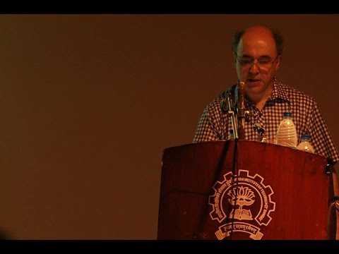 Stephen Wolfram: Founder and CEO of Wolfram Research