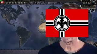 How To Do Operation Barbarossa Hoi4