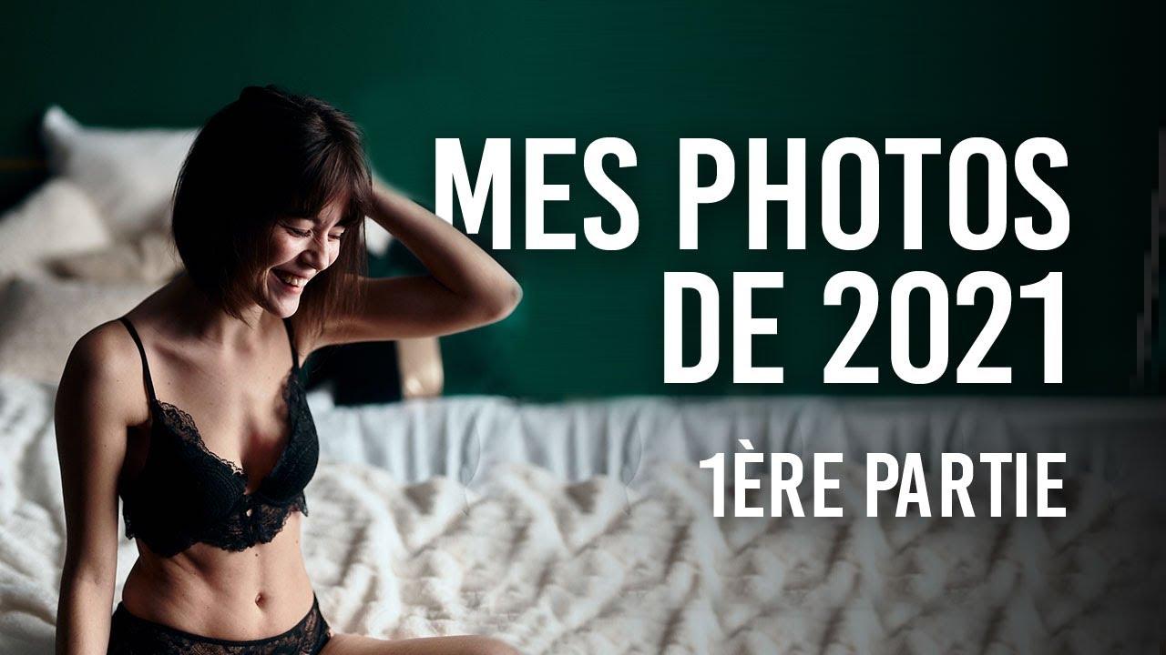 Download 2021 - mes photos de boudoir - 1ere partie