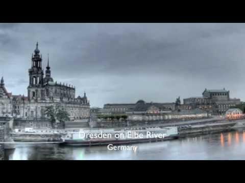 Dresden Tours