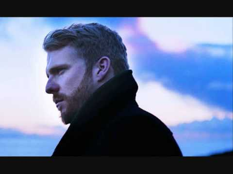Alex Clare - Tightrope