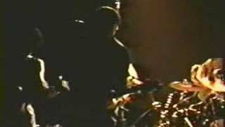 Richard Thompson - Gypsy Love Songs - Toronto 91