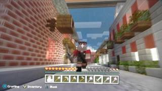 Minecraft   Tu 46 release date,  new features and more!