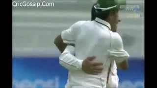 vuclip younus khan best catches