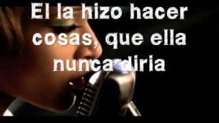 Cry cry - Oceana ( Sub Español )
