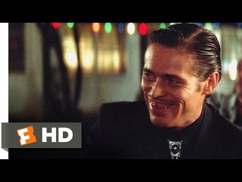 Wild at Heart (1990) - Bobby Peru Scene (6/11) | Movieclips