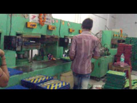 Prasenjit Rakshit (Delhi footwear Factory)