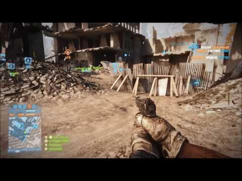 how to play battlefield 3 multiplayer on cracked version