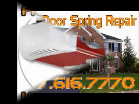 Angel garage door repair thousand oaks 855 256 9863 for Garage door repair thousand oaks