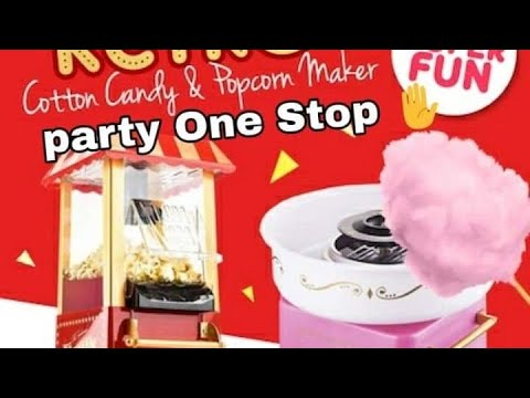 Most Popular Item For My Party Rental Business