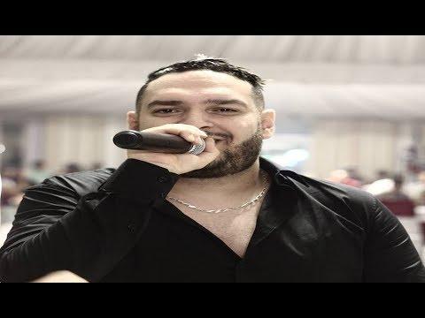 Cheb Mounir 2018 - LeZi HDaYa LeZi  شيرا مونك حنانا Exclu BY Dj Ismail Bba