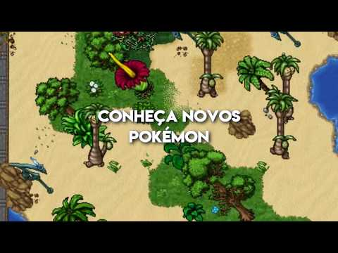 The Chosen One Quest - Launch Trailer