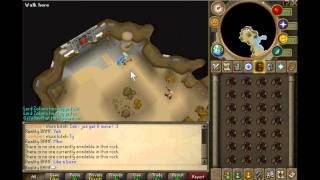 The Ultimate F2P Money Making Guide