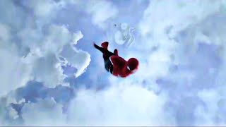 Spider-Man: Far From Home New Weapon Trailer (New 2019) Superhero Movie HD