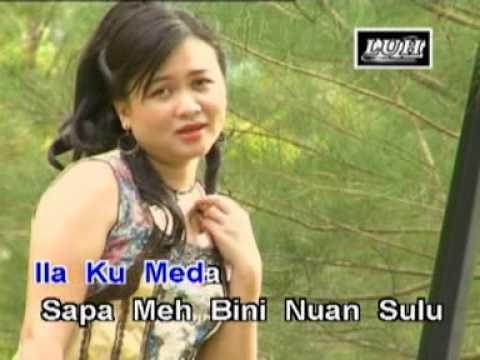 ITA MEDIN- Sulu Berubah Ati