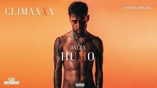 Dalex - Humo [Audio Oficial]