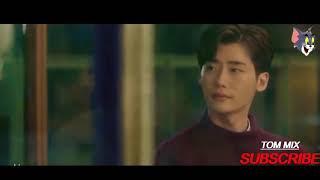 O Mere Sanam _Mere humdum chahta rahu janam /Korean Mix Hindi Songs 💗 Chinese Mix  Love Story 💗