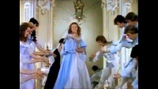 """Песня из фильма """"Д'Артаньян и три мушкетера""""-Песня королевы-позор для короля"""