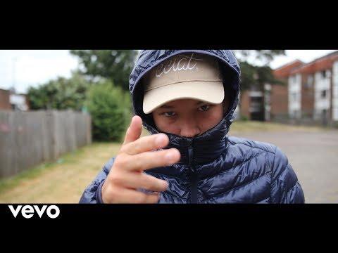 Roadman - Hooligan Riddim [DISS TRACK] [Official Music Video]