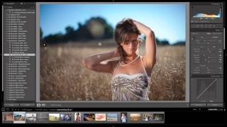 SLR Lounge Lightroom Preset System v5.1 Intro and Primer Guide