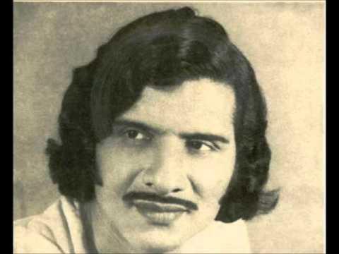Akshaya Mohanty Sings..''Radhika Go Jaa'anee..'' From Archival Odia Radio Recordings