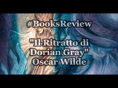 """#booksreview---""""il-ritratto-di-dorian-gray""""-di-oscar-wilde.-in-più-#opiniontime:-""""l'estetismo-oggi"""""""
