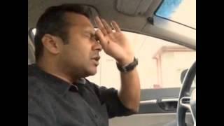 Download Hindi Video Songs - Harahara mahadevaki